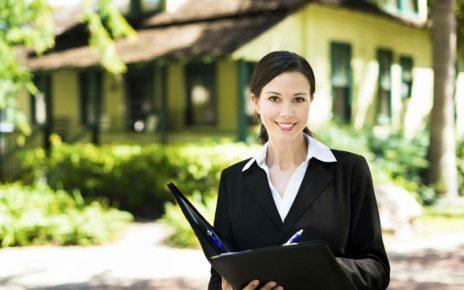 Elegir mejor agente inmobiliario