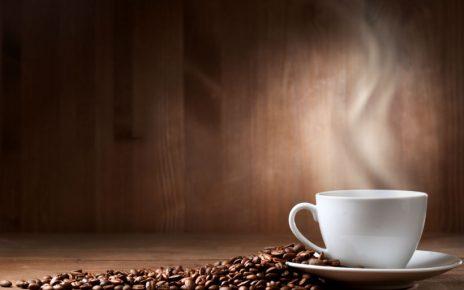 5 curiosidades sobre el cafe