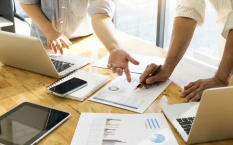 Recursos para emprendedores fintech, insurtech y proptech