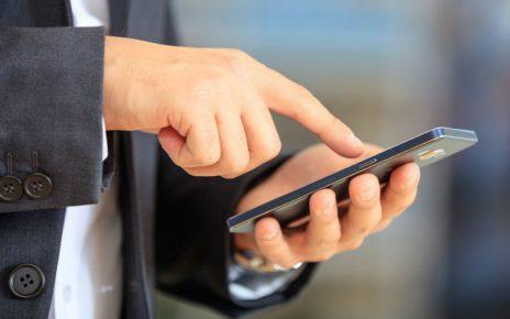 5 formas de ganar dinero utilizando tu Smartphone