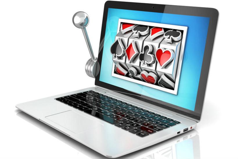 Consejos apostar online