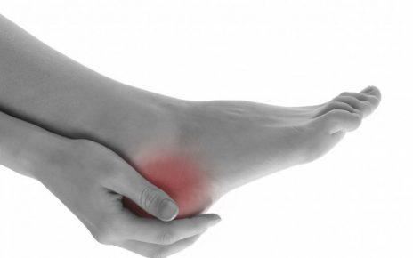 Consejos para evitar el dolor de pies