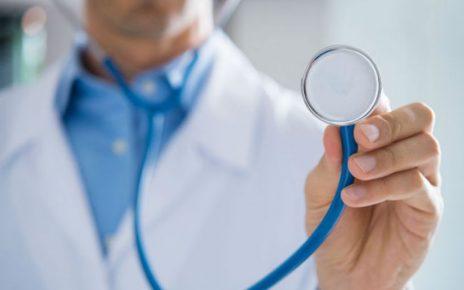 Tendencias en el cuidado de la salud