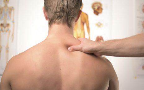 7 consejos para combatir los dolores musculares