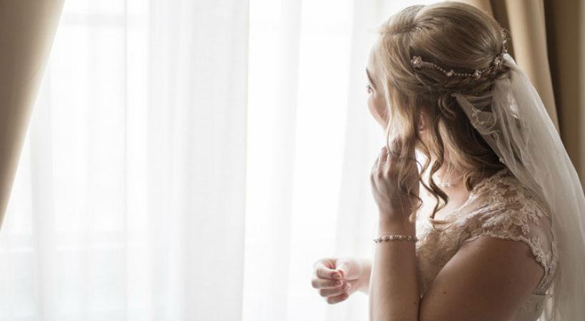 Prestamos para bodas ventajas y procedimiento