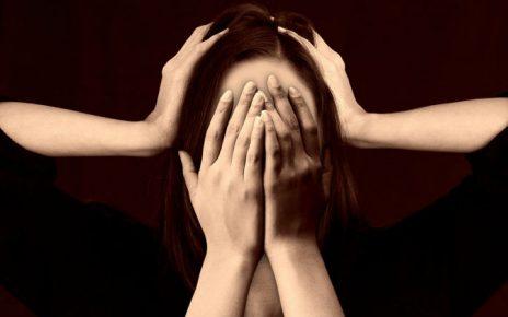 Signos de alerta de atencion psicologica