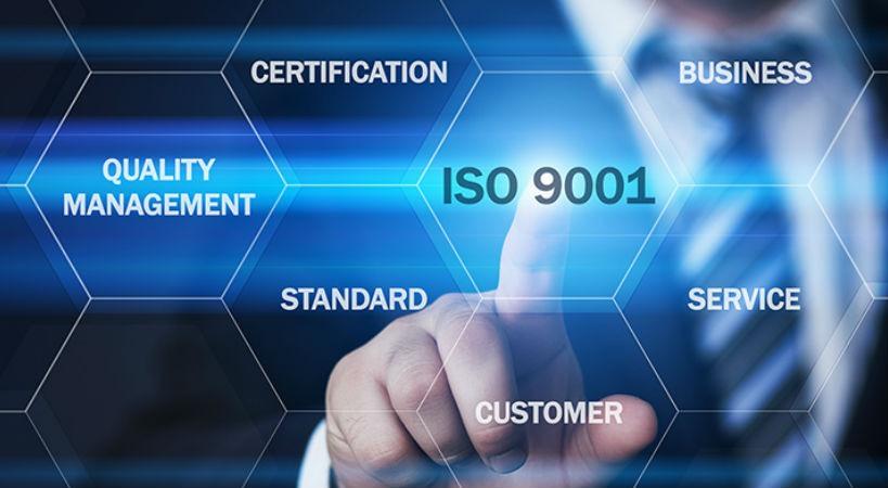 La Importancia de implementar normas de calidad en tu empresa