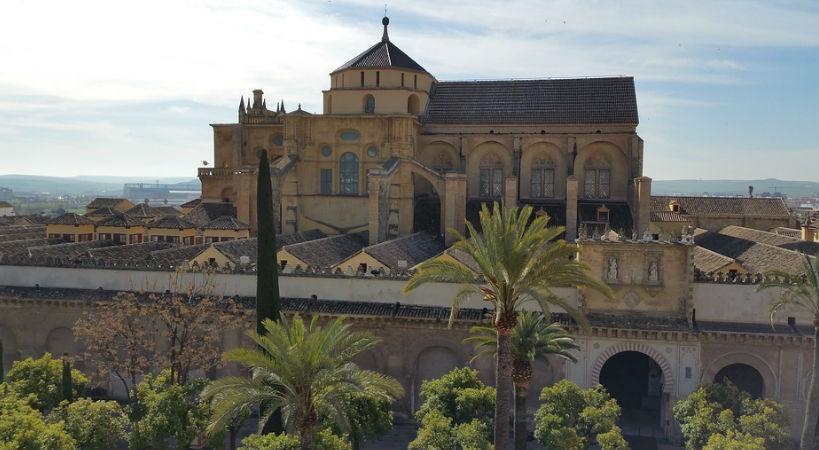 Los destinos mas encantadores para visitar en Espana