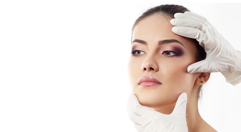 cirugia estetica asunto cuerpo mente
