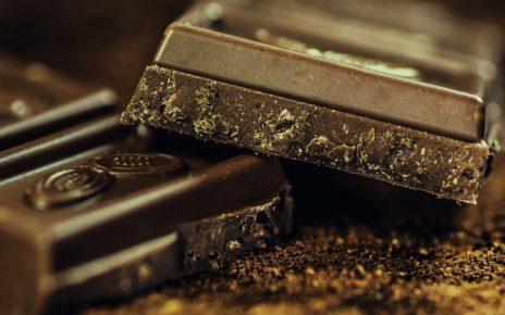 Que tipo de chocolate pueden comer los diabeticos