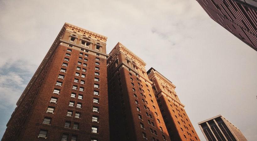 hipotecas con bajos intereses