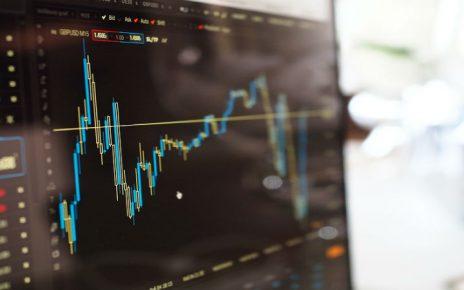 trading de futuros inversion
