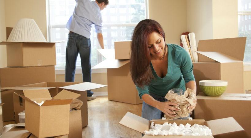 La importancia de contratar una buena empresa de mudanzas