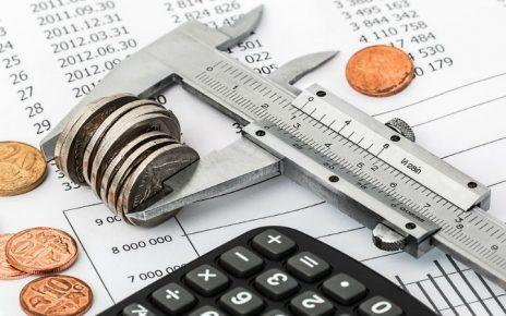 Suitaprest reunificar deudas