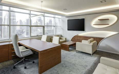 despachos personalizados para empresa