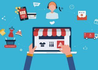 Nuevas tendencias del marketing digital