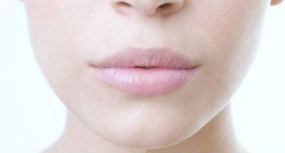 Consejos para los labios secos
