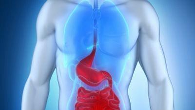 Hernia de hiato sintomas
