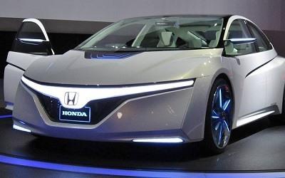 Honda-AC-X-Concept-4-Coches-Hibridos