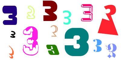 Truco de los multiplos de 3 con la suma total