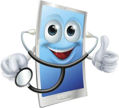 App salud bucodental
