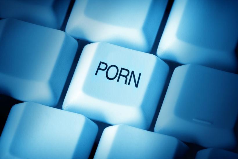Evolucion del porno en Internet