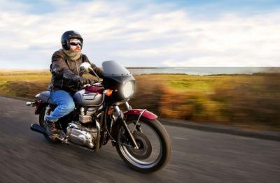 Franquicia seguro de motos 2018