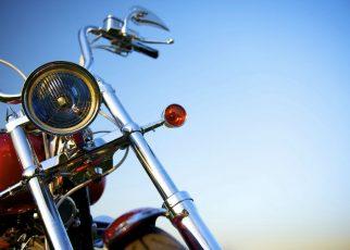 Seguro de moto a tu medida 2018