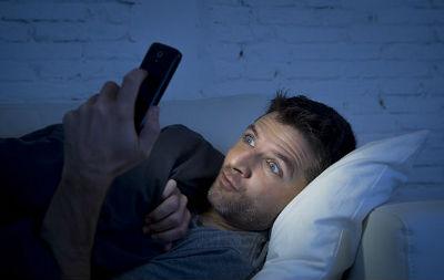 Tu ritmo de vida afecta a como ves porno