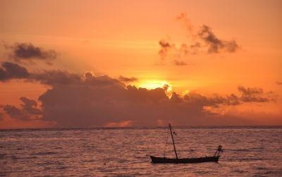 Vacaciones Costa del Sol