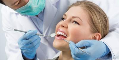 Elegir un buen seguro dental