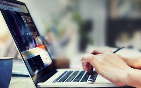 Influencia del marketing digital