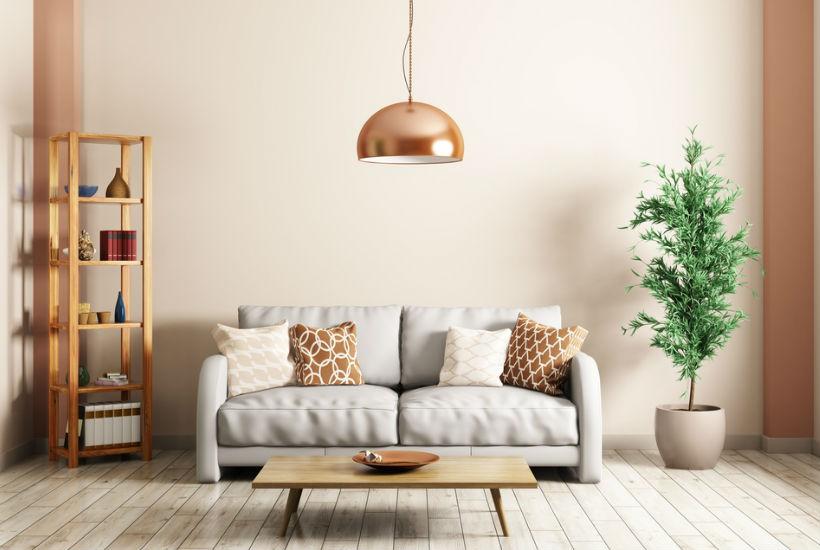 Conoce las ltimas tendencias en decoraci n al mejor for Ultimas tendencias en decoracion