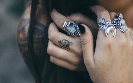 Consejos para escoger el anillo perfecto