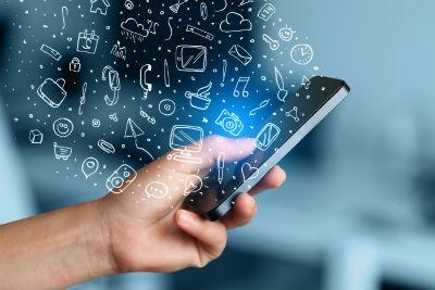 Ganar dinero con tu Smartphone