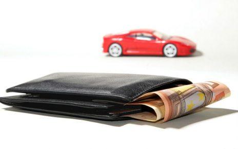 Razones mas habituales para pedir dinero