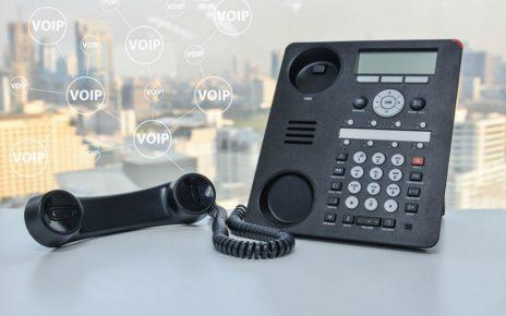 Renovar las comunicaciones en tu empresa con una centralita virtual