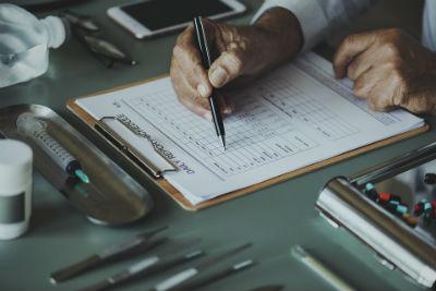 Traducciones perfectas ambito medico