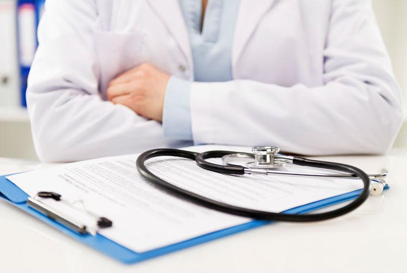 Traducciones perfectas en el ambito medico