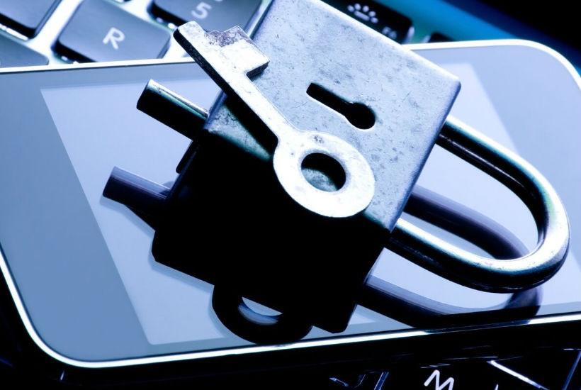 Trucos sencillos para proteger tu telefono