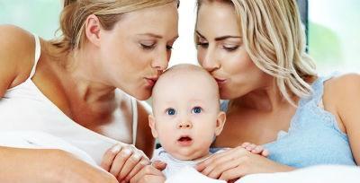 Alimentacion NO recomendada para la reproduccion asistida