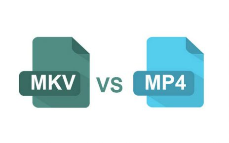 Diferencias entre MKV y MP4