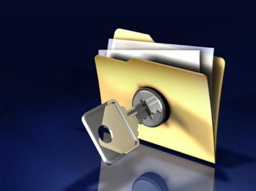 formacion en protección de datos y ciberseguridad