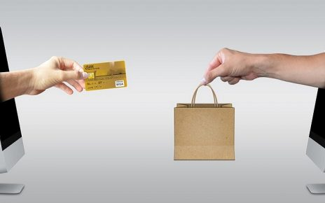 Perder Miedo a Comprar Online