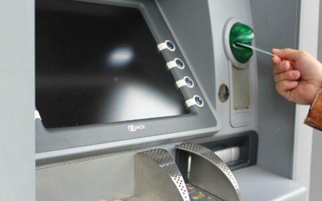 cajero banco gratis