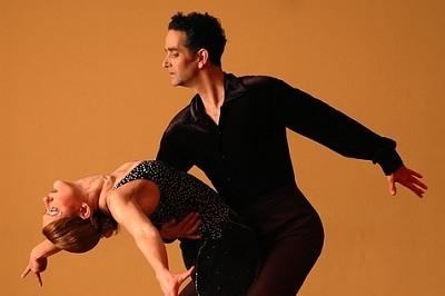 Beneficios de Bailar Para la Salud