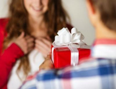 Consejos para elegir el regalo perfecto
