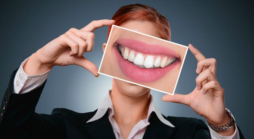 Especialistas en protesis dentales
