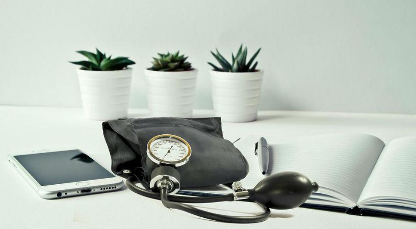 Mejor servicio de salud privado