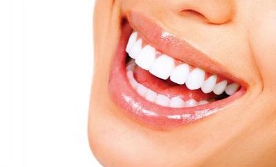 Soluciones en odontologia